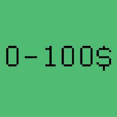 Zero To100