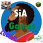 SiA Games