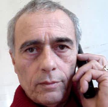 Pepyo Gasparro
