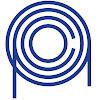 APCO Employees Credit Union