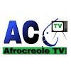 afrocreole.com