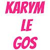 Karym Le GOS