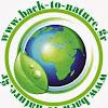 Back to nature /Επιστροφή στη φύση