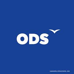ODS - Občanská demokratická strana