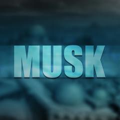 TheMusk