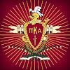 ULM Pi Kappa Alpha