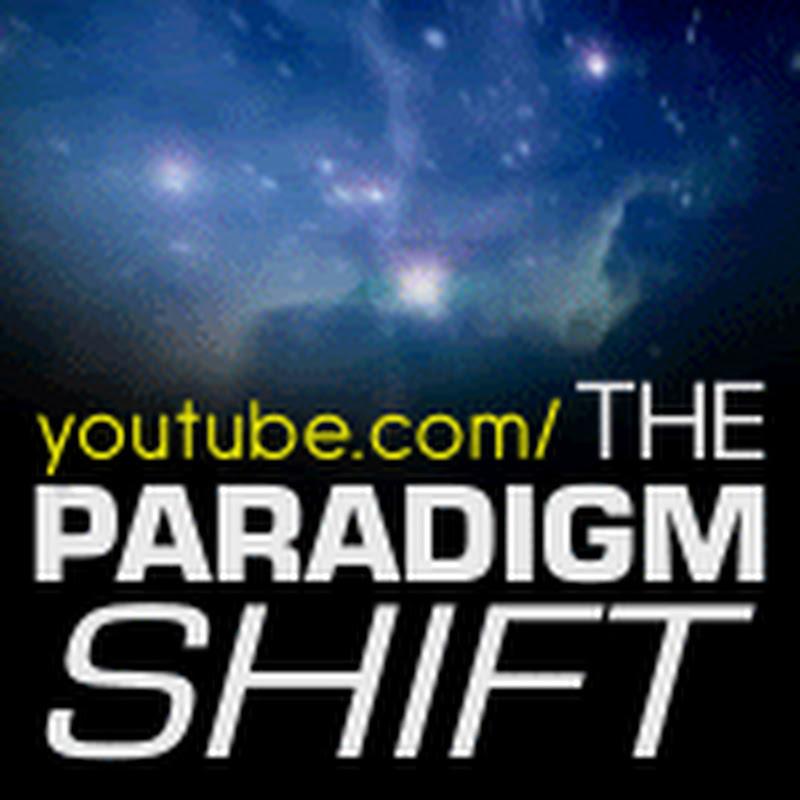 TheParadigmShift