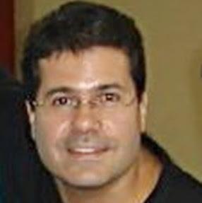 Claudio Sousa