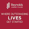 ReynoldsCommunityCollege