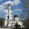 Tours of Moldova