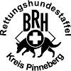 BRH-Rettungshundestaffel Kreis Pinneberg e.V.