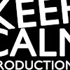 keepcalmproductions