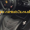 Carmats2u.co.uk