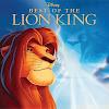 LionKingMusicnVideos