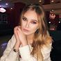 youtube(ютуб) канал Arina Tarchutkina