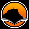 Canyon Bible Church