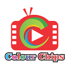 Color Chips Malayalam Movies