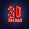 3D DREAMS