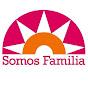 somosfamilia1