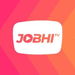 JoBhiTV