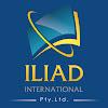 ILIAD INTERNATIONAL