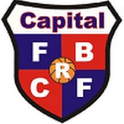 FRBCF
