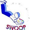 SWOOP4u