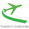 TheSpotterNoobs