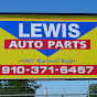 LewisAutoParts