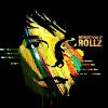 Rollz Uk