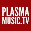 PlasmaMusicTV
