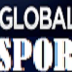 Süper Lig Tv İzle