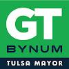 GT Bynum