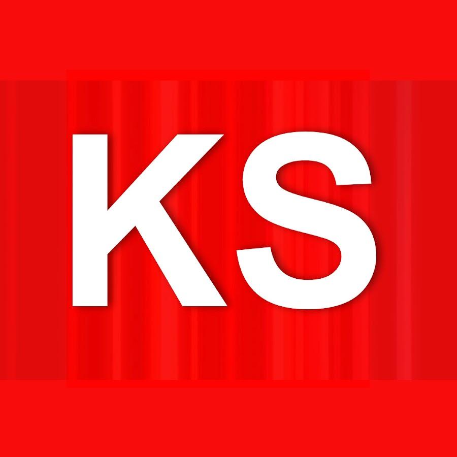 KitchenSource YouTube