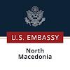 USEmbassyMacedonia
