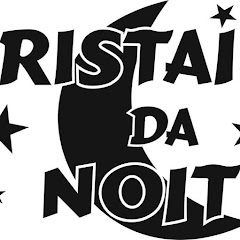 Cristais Da Noite