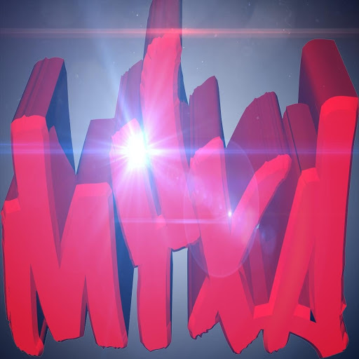 MyxaGaming