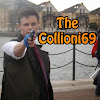 TheCollioni69