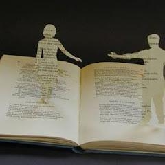 Raconteur Short Stories (raconteur-short-stories)