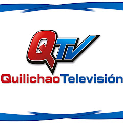 CANAL QUILICHAOTV