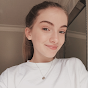 laurenlogs Youtube Channel