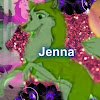 JennaFanNumberOne