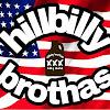 hillbilly brothas