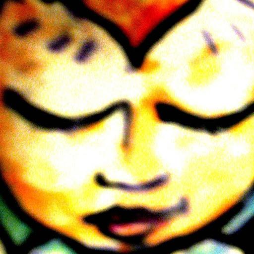 spacebuddhaa