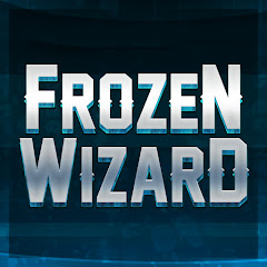 FrozeNWizarD