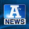 AggieTVNews