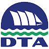Duluth Transit