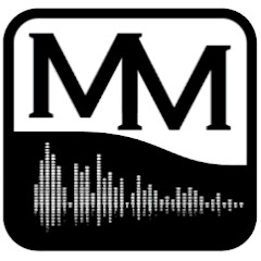 Misdirected Mark Productions