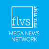 FLVSFT News Show
