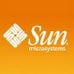 sunmicrosystemsgmbh